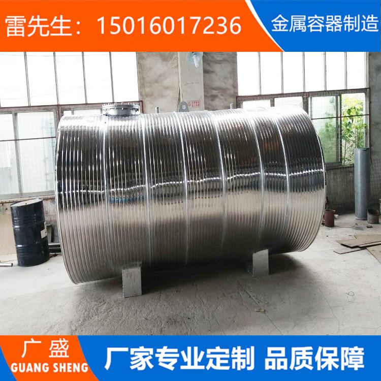 东莞惠州水箱厂家
